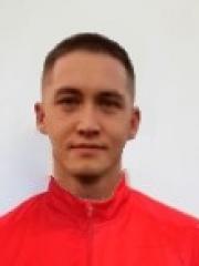 Danil Nikitin