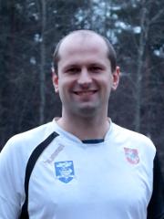 Jurij Pantiuchin