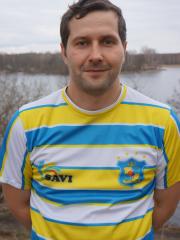 Andrius Jachimovič