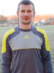 Tomas Janovskis