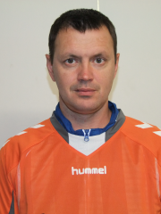 Rolandas Daraškevičius