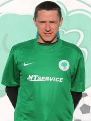 Laimonas Krasauskas