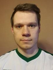 Ignas Šiaučiulis