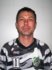Andrėjus Jegorovas