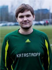 Anton Šipulia