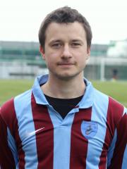 Aleksej Grečuk