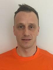 Darius Šliageris