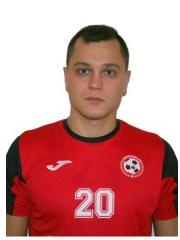Edgard  Karuzel