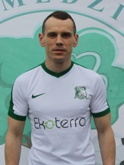 Viktor  Kuraksa (dubleris)