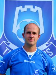 Kiril Jaskov