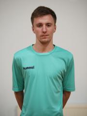 Pavel  Diatlovič