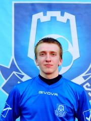 Andrej Kitov