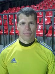 Darius Ardickas