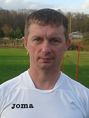 Miroslav Valentinovič