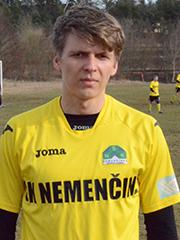 Edgaras Kulvinskis