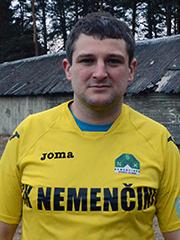 Konstantin Borunov