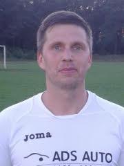 Vladimiras Pivovaras