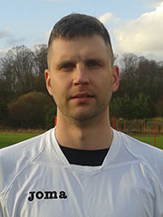 Vladislav Grochackij