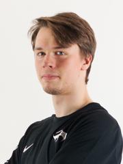 Andrius Juzkiv