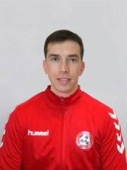 Andrius Stankevičius