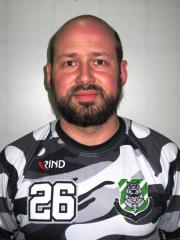 Jevgenij Rudenko