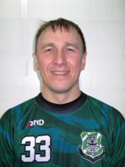 Šarūnas Pilkonis