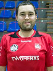 Gintautas Dulskas