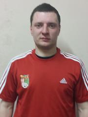 Vytautas Lubauskas