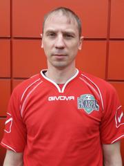 Robert Lipnevič
