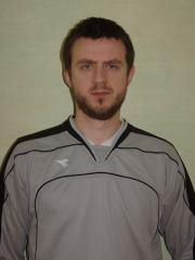 Gytautas Kievinas