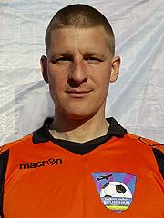 Andzej Jančis