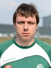 Tomas Aleinikovas