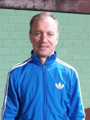 Miroslavas Kozlovskis