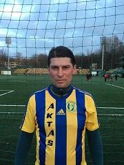 Raimondas Vilėniškis