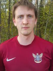 Jevgenij Dovkša