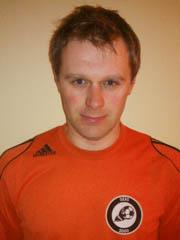 Rolandas Brukštus