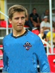 Marius Stanaitis