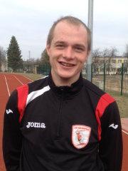 Jevgenij  Ravda