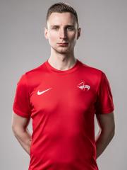Aleksas Stankevičius