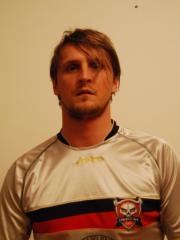 Deividas Krepšta
