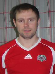 Jurijus   Petruninas