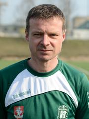 Žilvinas Beresnevičius