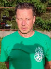 Aleksandr Agejev
