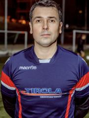 Tomas   Burtilius