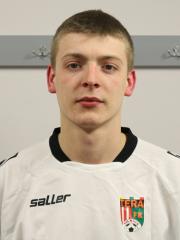 Dmitrij Litvinov