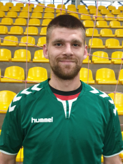 Robert   Tichomirov