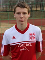 Darius Jakelevičius
