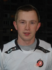 Lukas Kudaba