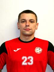 Artūr Fedotenkov
