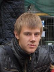 Viačeslav Gicevič